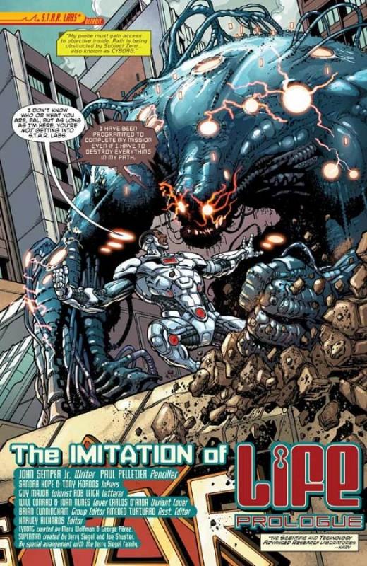 Cyborg Rebirth 01 02