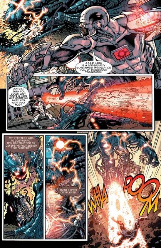 Cyborg Rebirth 01 03