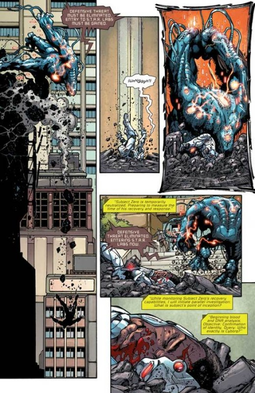 Cyborg Rebirth 01 04