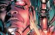 Cyborg Rebirth 01 cov