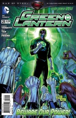 Green-Lantern-2011-21-Cover
