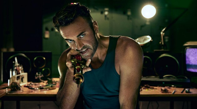 Hunters-TV-show-on-Syfy-season-1-canceled-or-renewed-Julian-McMahon-as-Lionel-McCarthy