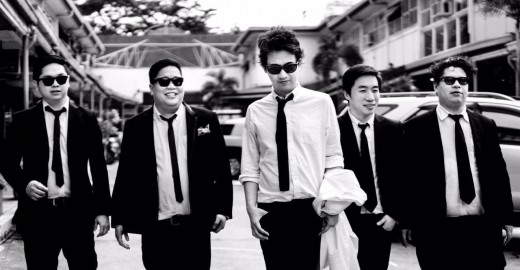 Itchyworms-ElyBuendia-FlipGeeks