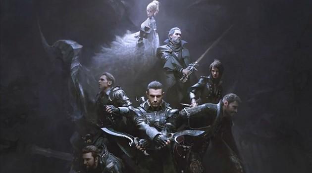 Kingsglaivee-Final-Fantasy-XV-E3-Trailer