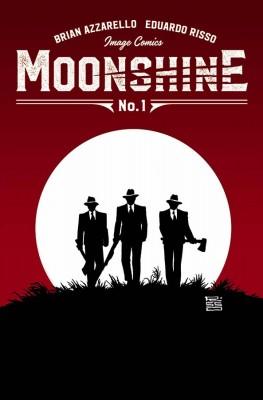 Moonshine 01 cov