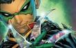 Teen Titans Rebirth 01 cov