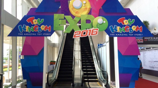 Toy-Expo-2016