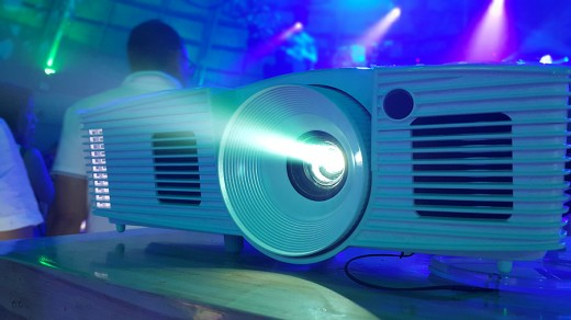 acer-dlp-projector4