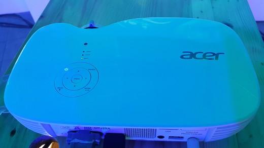 acer-dlp-projector5