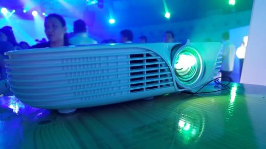 acer-dlp-projector6