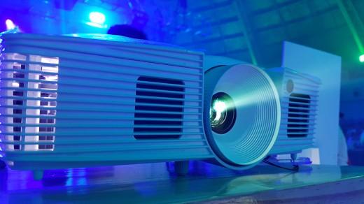 acer-dlp-projector7