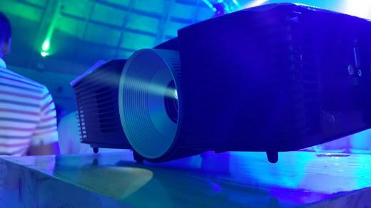acer-dlp-projector8