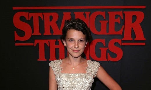 millie-bobby-brown-stranger-things-asia-pop-comic-con-manila