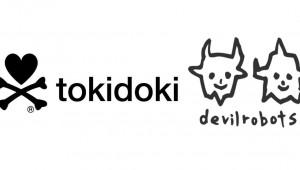tokidoki-logo
