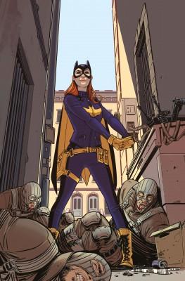 batgirl_wildgoose_2