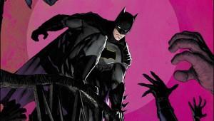 batman-09-06