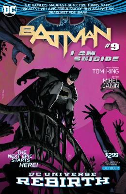 batman-09-cov