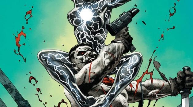 bloodshot-reborn-17-cov