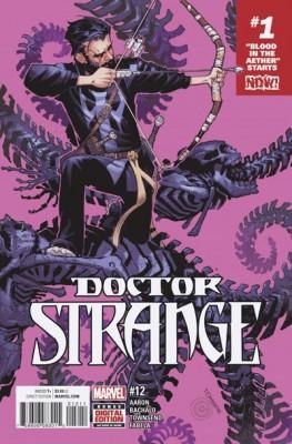doctor-strange-12-cov