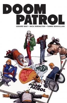 doom-patrol-01-second-printing-cov