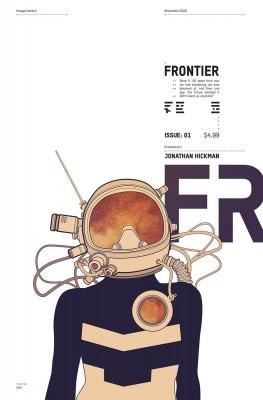 frontier-01-cov