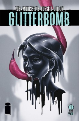 glitterbomb-01-2nd-printing-cov