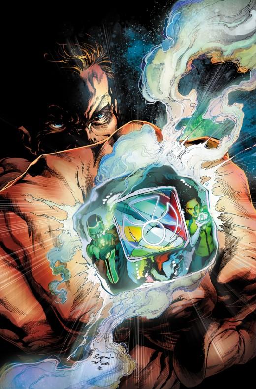 green-lanterns-09-cov