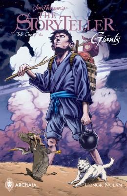 jim-hensons-the-storyteller-giants-01-cov