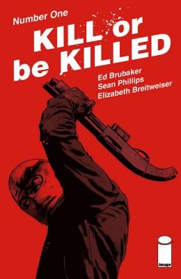 killed-or-be-killed-1-3rd-printing-cov