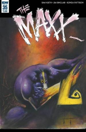 maxx-35-cov
