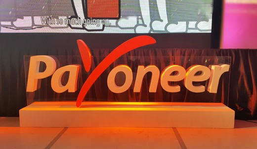 payoneer-launch-logo