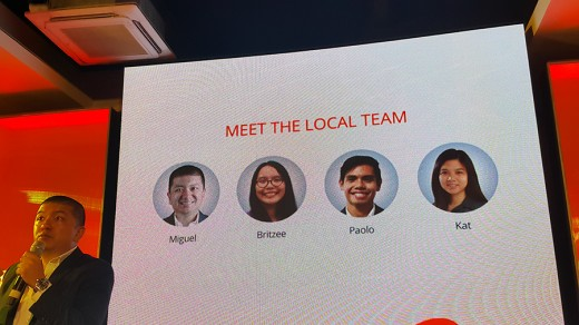 payoneer-local-team