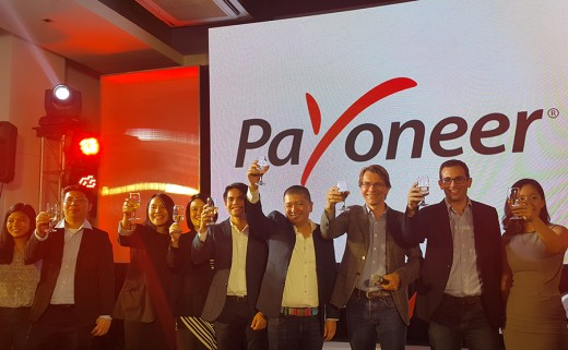 payoneer-team