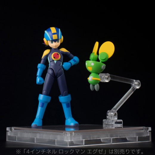 sentinel-toys-megamanexe-mr-prog