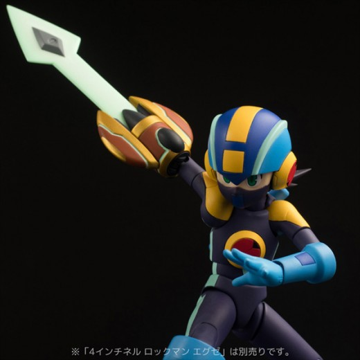 sentinel-toys-megamanexe-action-figure-paladin-sword-part