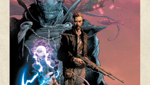 seven-to-eternity-01-second-printing-cov
