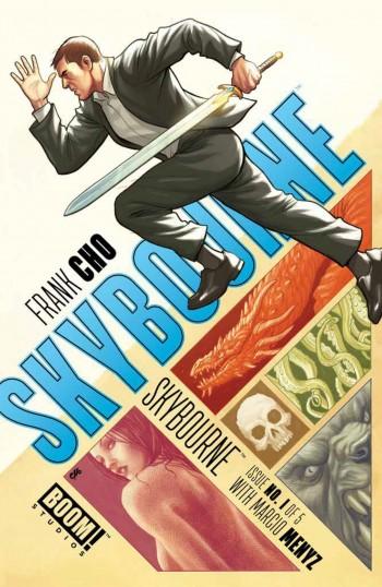 skybourne-01-cov