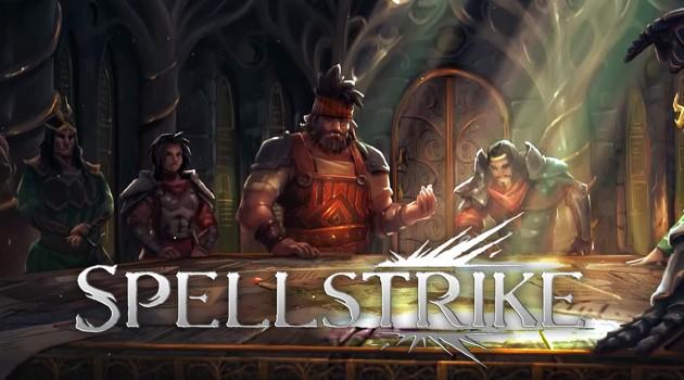 spellstrike-cover-1280x720