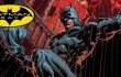 batman-day-comic-odyssey-the-dark-knight-ph
