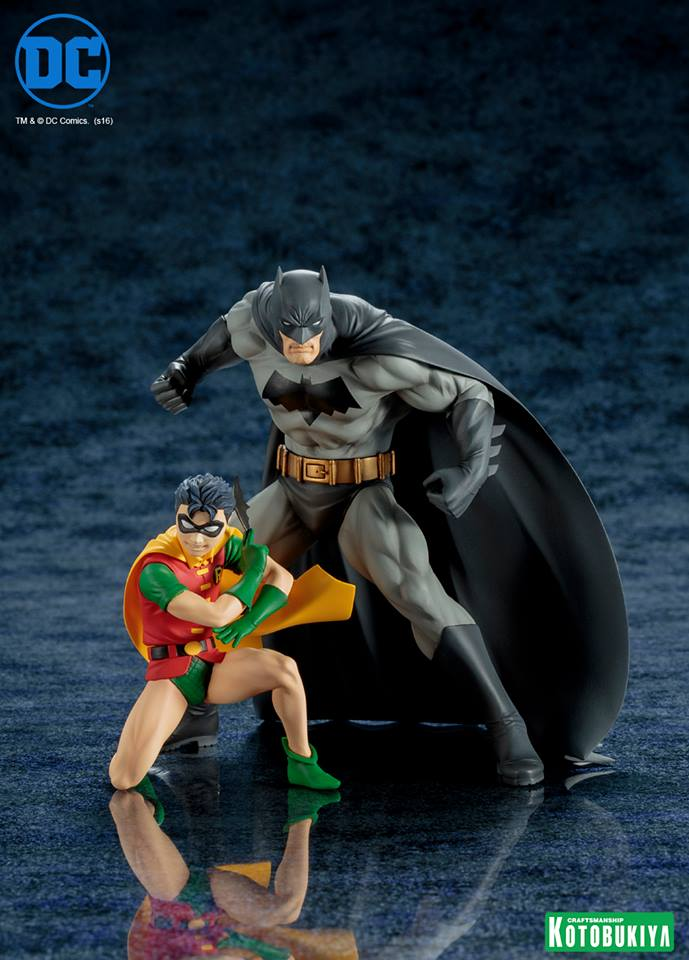 batman-robin-artfx-01