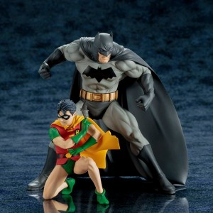 batman-robin-artfx-02