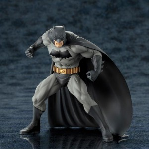 batman-robin-artfx-03