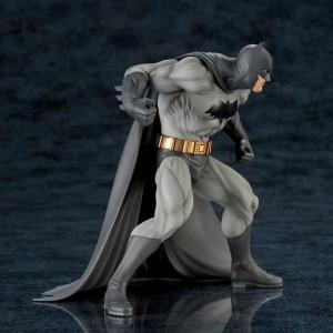 batman-robin-artfx-04