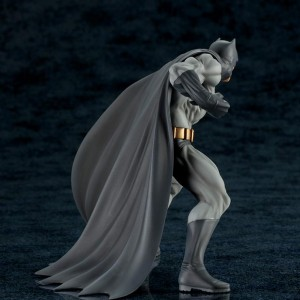 batman-robin-artfx-05