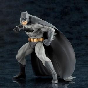 batman-robin-artfx-06