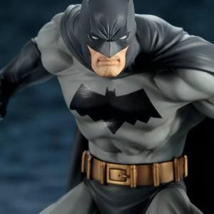 batman-robin-artfx-07