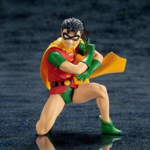 batman-robin-artfx-08