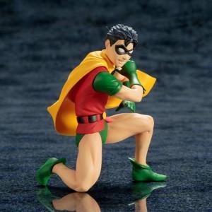 batman-robin-artfx-09