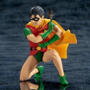 batman-robin-artfx-11
