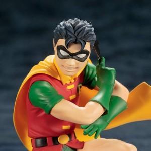 batman-robin-artfx-12